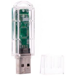 Memoria USB Trans
