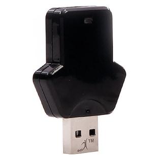 Memoria USB Team