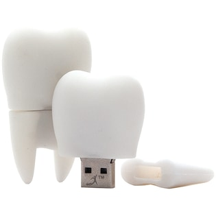 USB-muisti Tooth