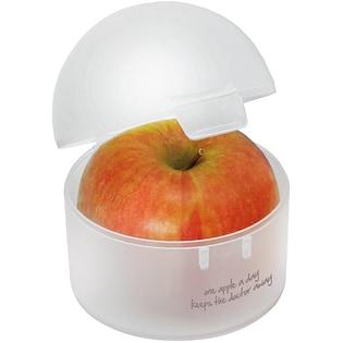 Fruchtbehälter Jolly