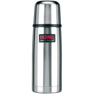 Thermos Light & Compact, 35 cl