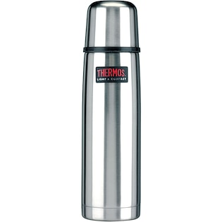 Thermos Light & Compact, 50 cl
