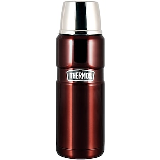 Thermos King, 50 cl