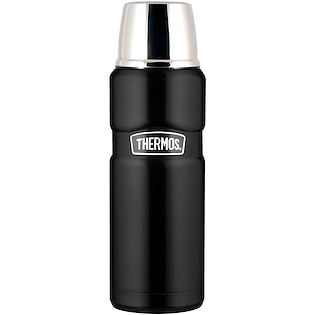 Thermos King, 120 cl