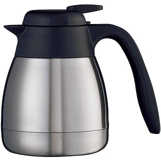 Thermos Steel Pot, 60 cl