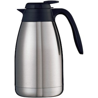 Thermos Steel Pot, 150 cl