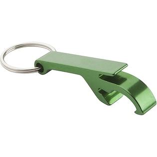 Pullonavaaja avaimenperässä Ace