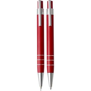 Set di penne Springfield