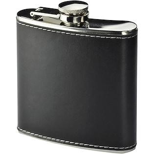 Fiaschetta tascabile Leobra, 18 cl