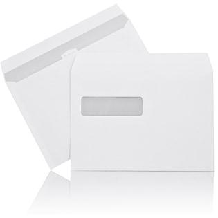 Bong C5 V2 Mailman 90 SH