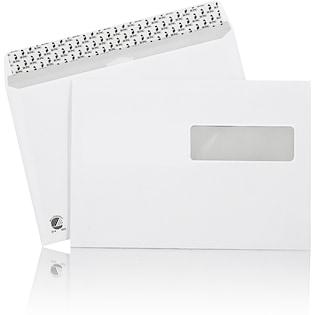 Bong C5 H2 Mailman 90 PS