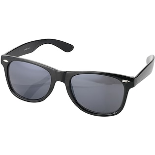 Gafas de sol Panama