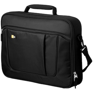 Case Logic Pure, 15,6""