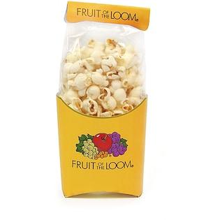 Popcorni Columbia, 30 g