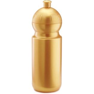 Bulb B1, 50 cl