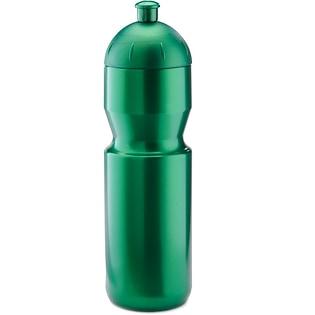 Bulb B1, 75 cl