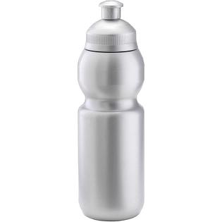 Bulb B1, 33 cl
