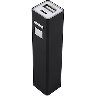 Powerbank Charger