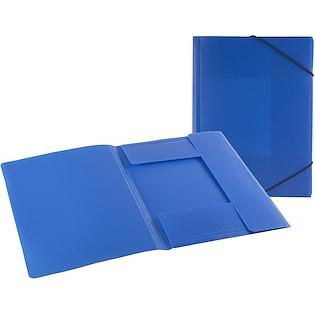 Pochette plastique Desktop