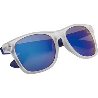 Sonnenbrille Playa