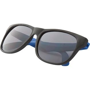 Solglasögon Heat