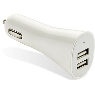 USB-autolaturi Sonic