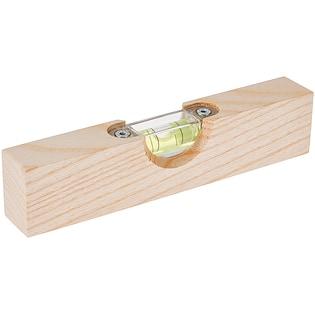 Vatupassi Wood 15 cm
