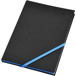 Cuaderno Neon A5