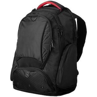 """Elleven Vapor Computer Backpack, 17"""""""