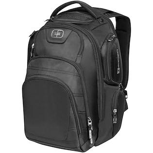 """Ogio Stratagem Laptop Backpack, 17"""""""