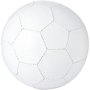 Pallone da calcio Cardiff