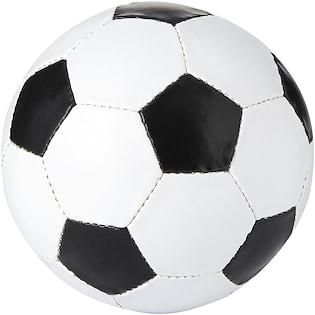 Fotboll Liverpool