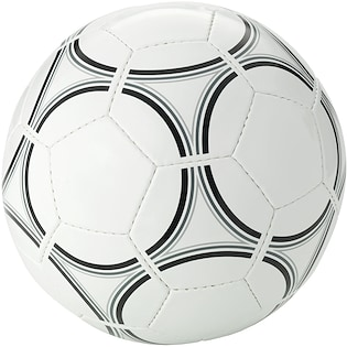 Jalkapallo Academy