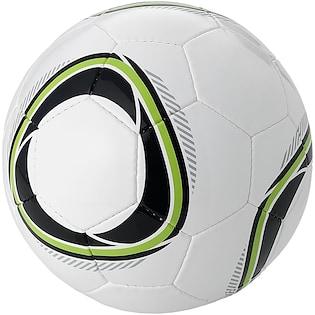 Jalkapallo Union