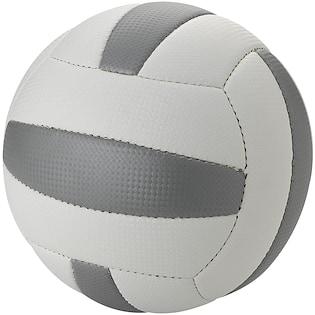 Beachvolleyboll Bondi