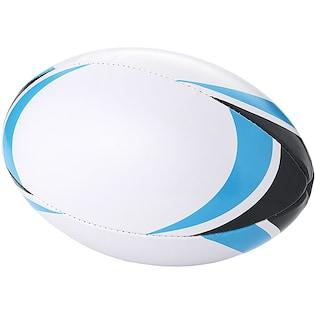 Rugbybold Wallaby