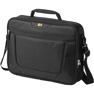 Case Logic Greenwich, 15,6""