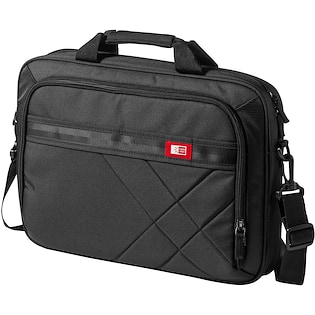 Case Logic Panama, 15,6""