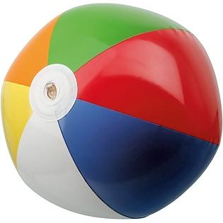 Balón de playa Sunny