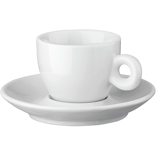 Espressokopp Sosta