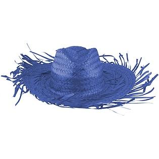 Hattu Palma