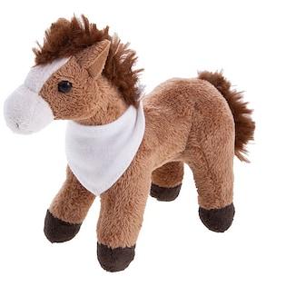 Cavallo Jolly