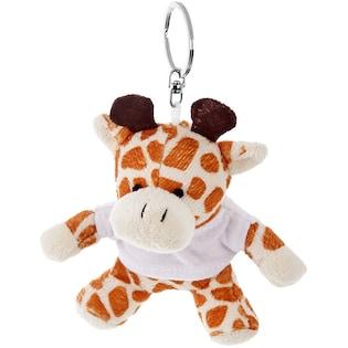 Giraffa Baby