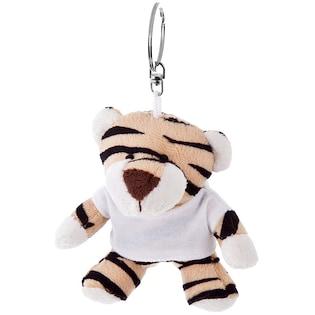 Tigre Steve