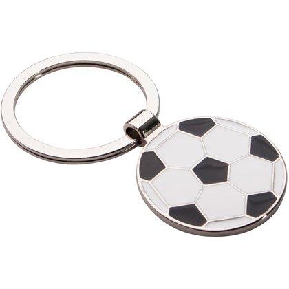 Nyckelring Soccer