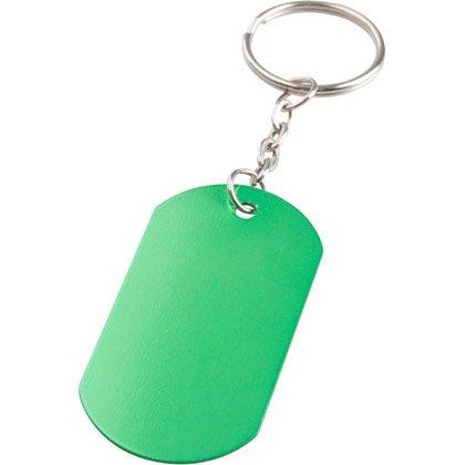 Schlüsselanhänger ID
