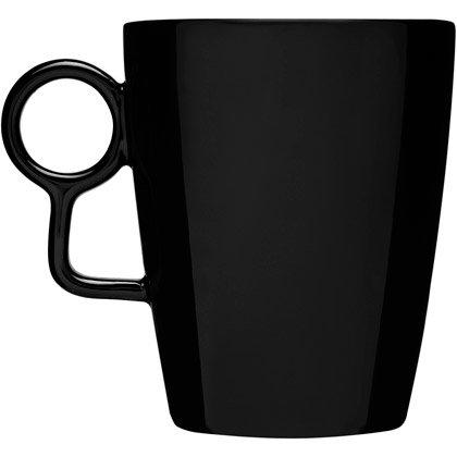Sagaform Loop Mug