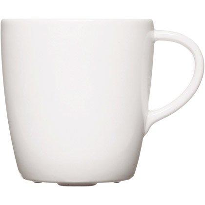 Sagaform Liberica Small Mug