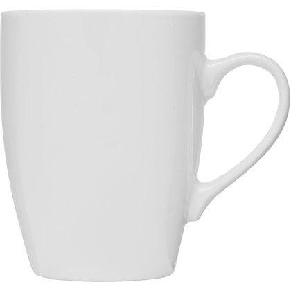 Sagaform Bali Mug