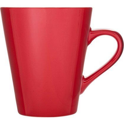 Sagaform Jamaica Mug